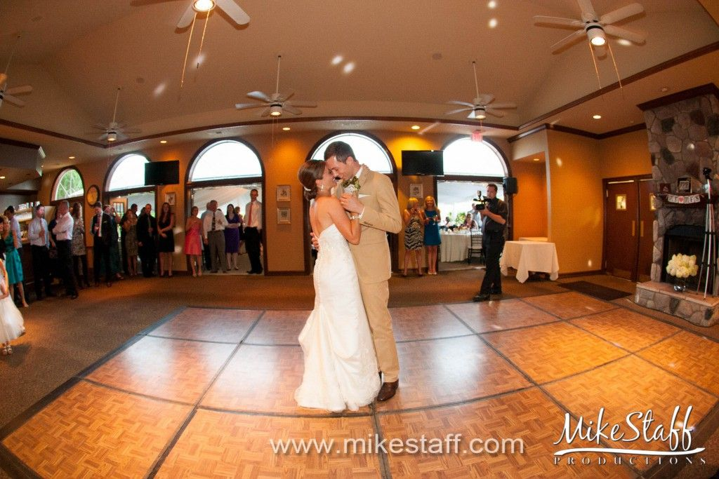 Pine Trace Golf Club Wedding Reception And Ceremony Venue