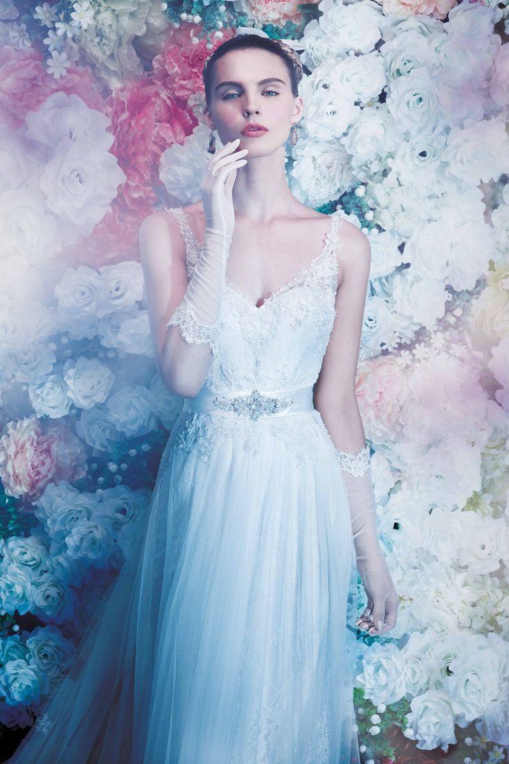Awesome vera wang dress annasul y check more at shopme