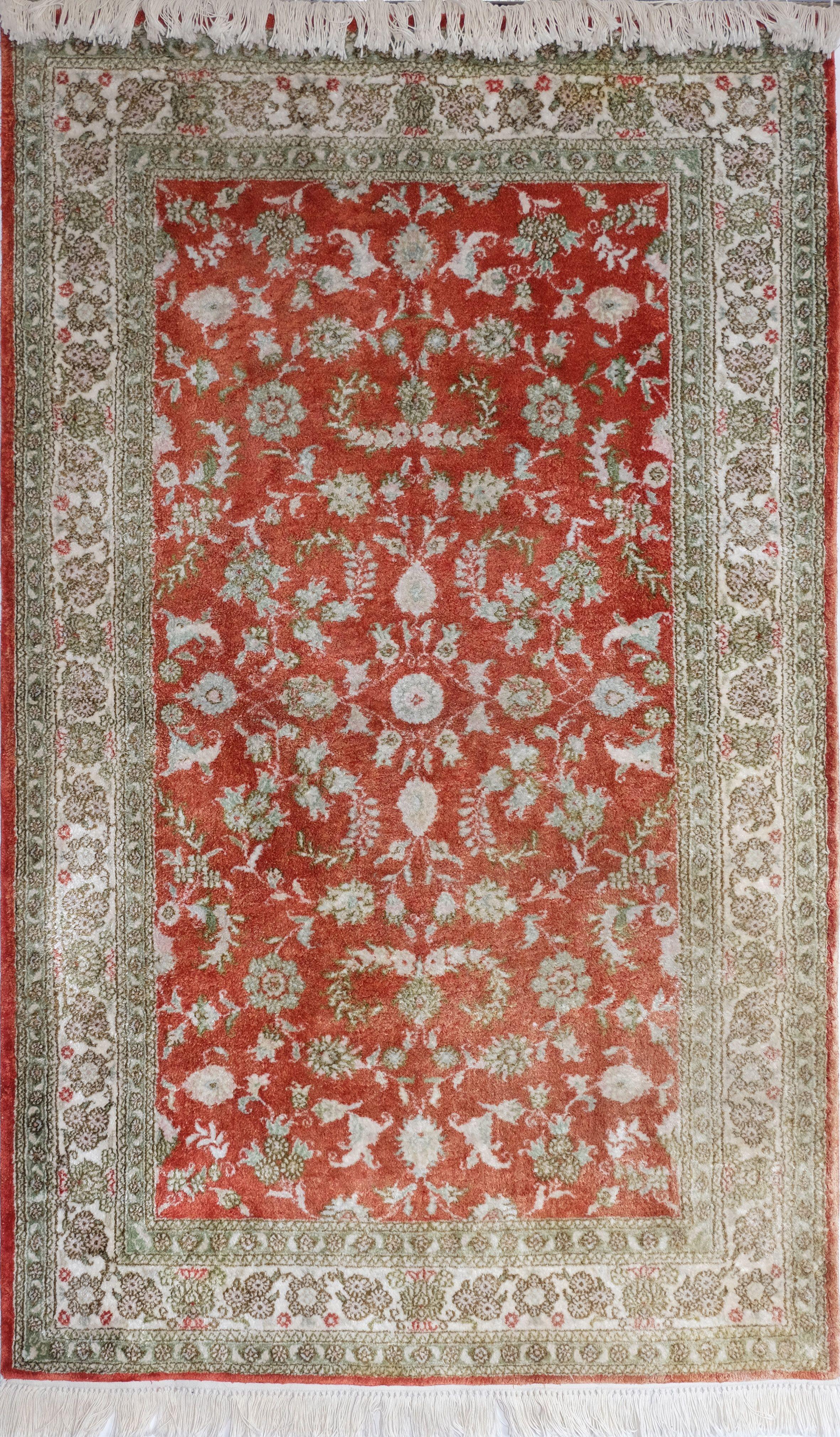 Kaszan Dywany Dywany Tkaniny I Home Decor