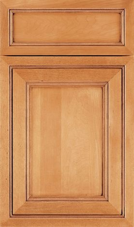 Braydon Cabinet Door Style By Decora Proudly Sold The Corner