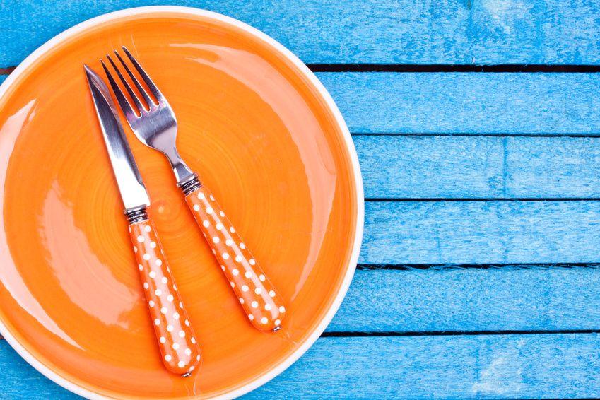 Frühjahrsputz in der Küche - Besteck putzen Wie macht man es - k che putzen tipps