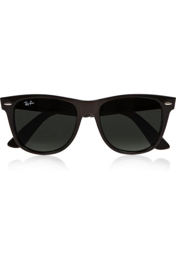 50c09ccf42 Los accesorios basicos para armar tu look | ACCESSORIES | Gafas de ...