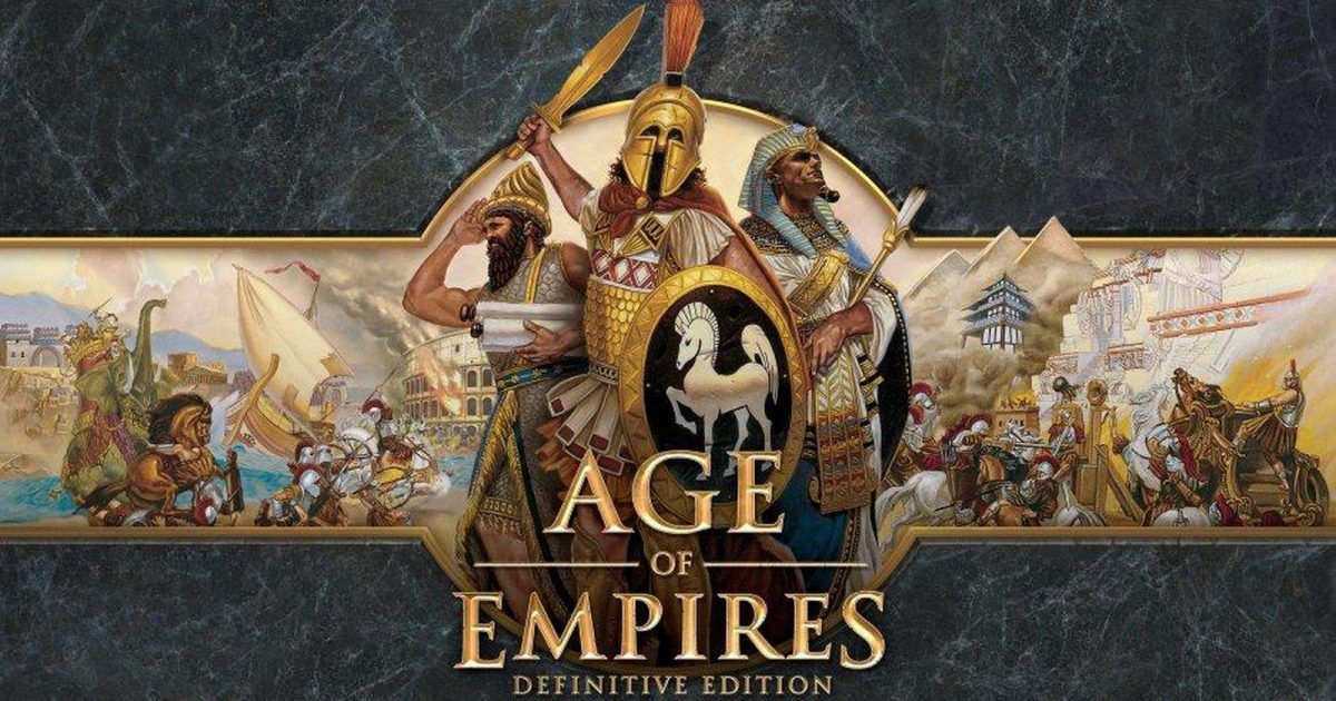 Best Pc Games Like Age Of Empires In 2019 Age Of Empires Age Of
