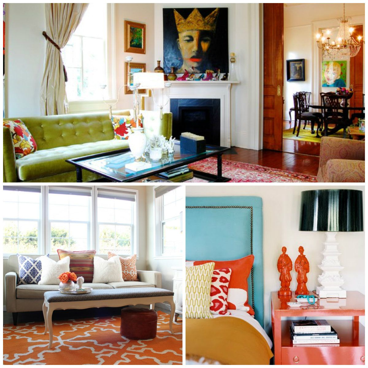 Eclectichomedecorg home décor pinterest