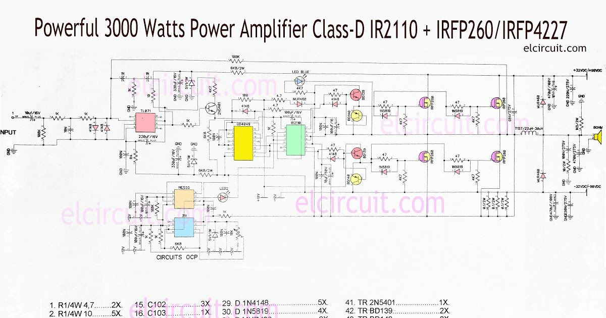 Peachy Pin By Rajkumar Chouhan On Class D In 2019 Class D Amplifier Wiring Digital Resources Anistprontobusorg