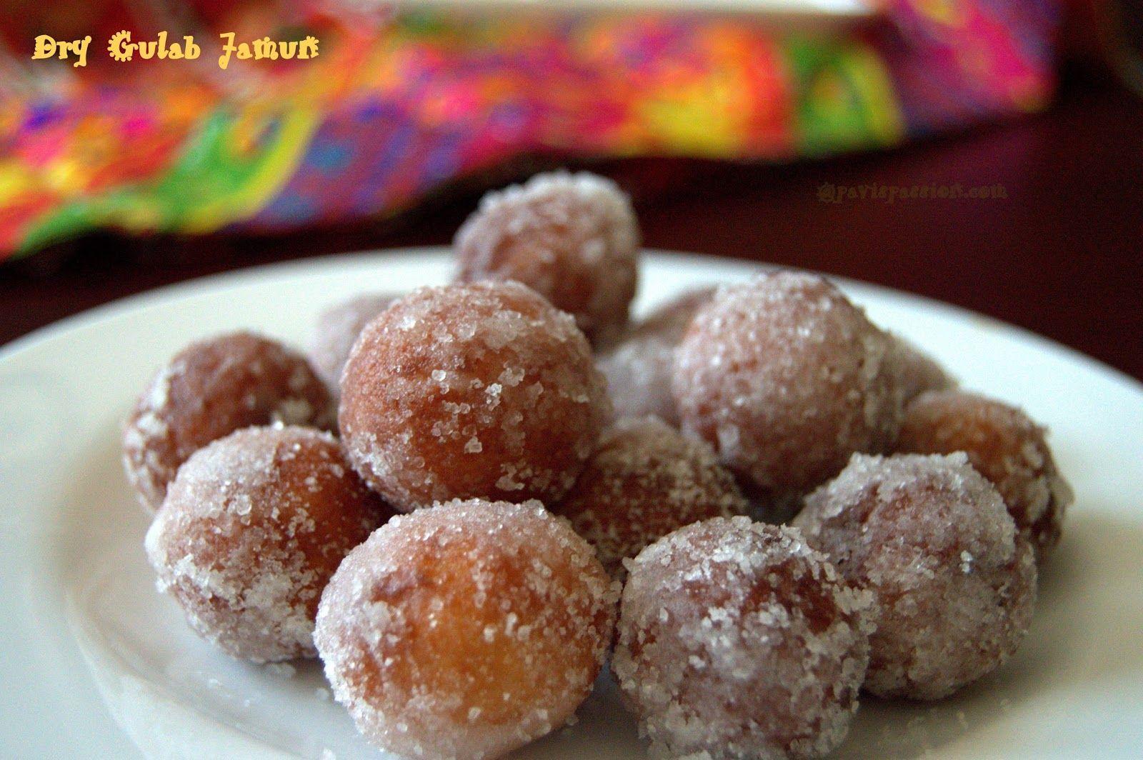 Dry Jamun Dry Gulab Jamun Recipe Jamun Recipe Gulab Jamun Recipe Indian Dessert Recipes