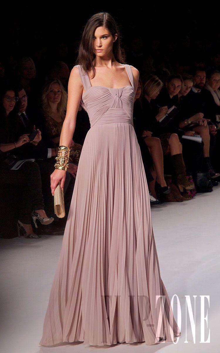 Elie saab gowns u dresses vestidos pinterest wardrobes