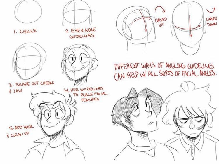 Pin By Peyton Smith On Drawing Refs Drawing Tips Sketch Book Art Reference Poses