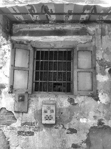 windows macau