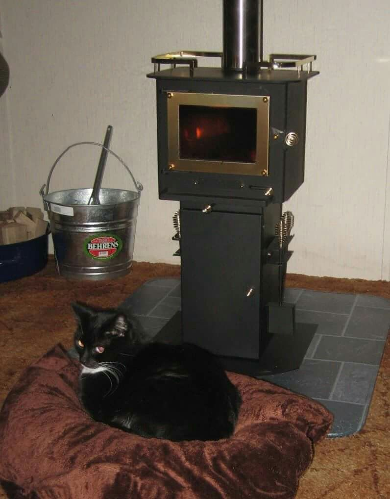 pin by jean luc callau on cubic mini woods stove pinterest