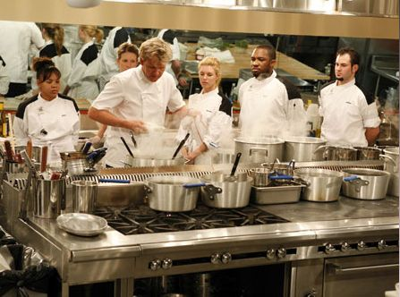 17 best images about hells kitchen on pinterest