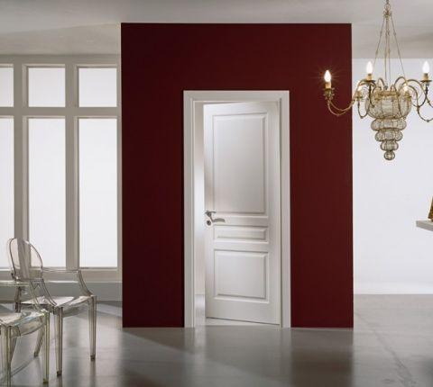 porte Mirabilia Garofoli | Sobna vrata | Pinterest | Doors