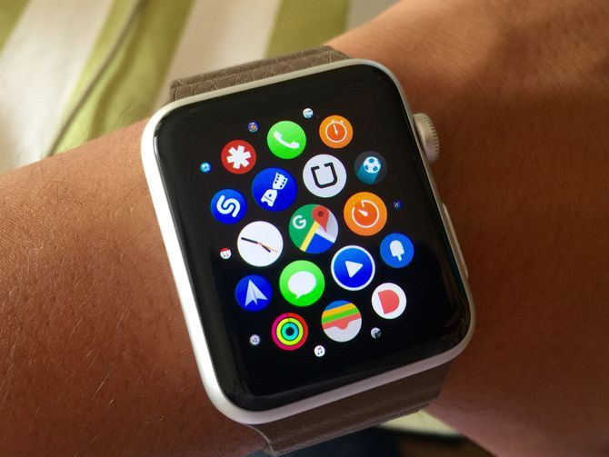 The best ways to sell or trade in your Apple Watch