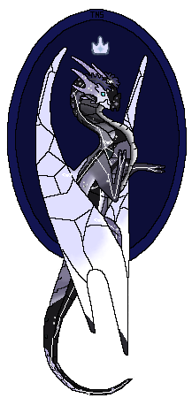 Fr Royal Nocturne Adopt Artist Me For Arbokobra Dragon Owen