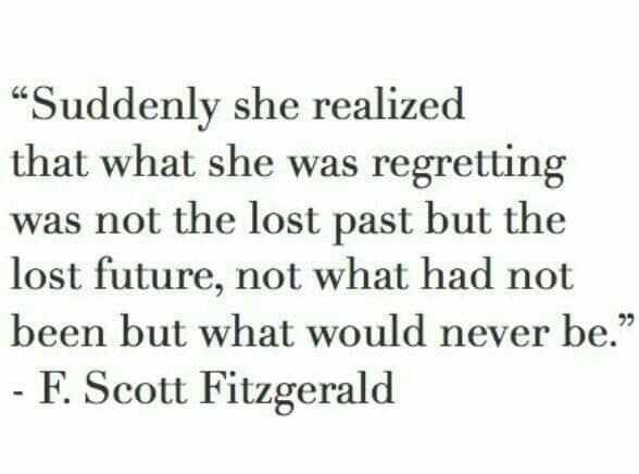 F Scott Fitzgerald uploaded by Erika on We Heart I