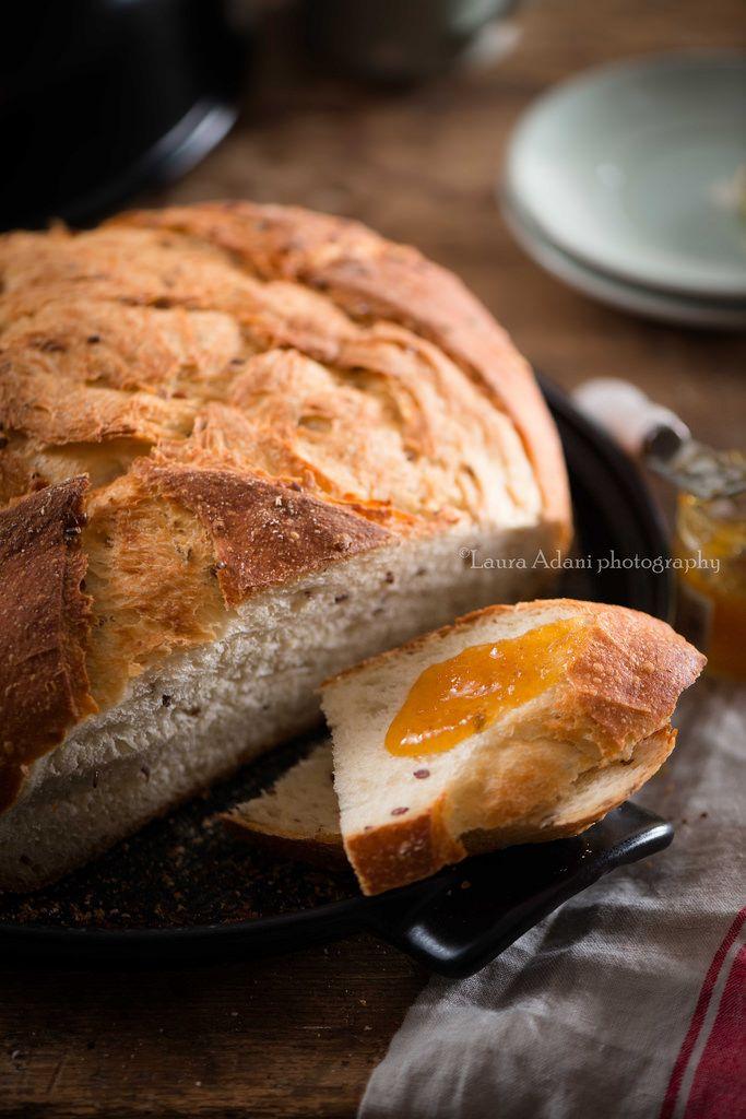 pane ai semi di lino-7014-3