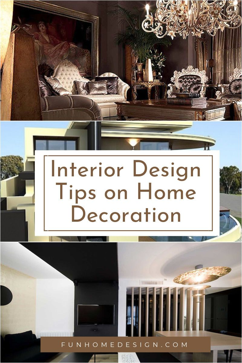 This isn   just something that occurs through the form of  home think about what number pet projects some with great intentions never get also designer software for mac interior designing house design rh pinterest