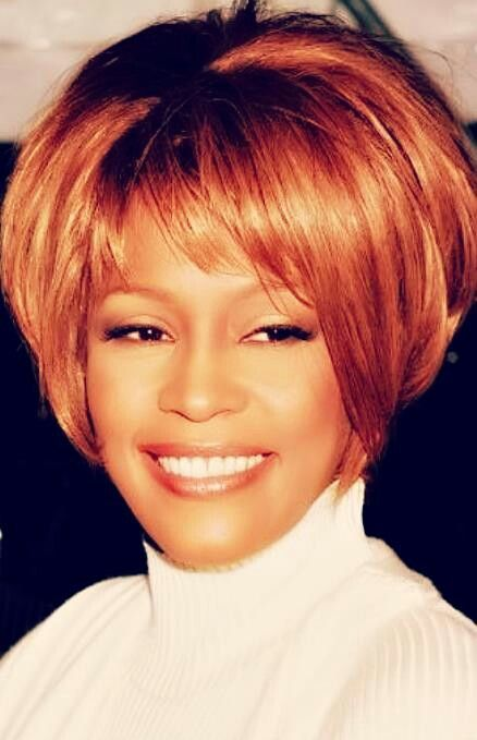Whitney Houston So Pretty Whitney Houston Pictures Whitney Houston Whitney