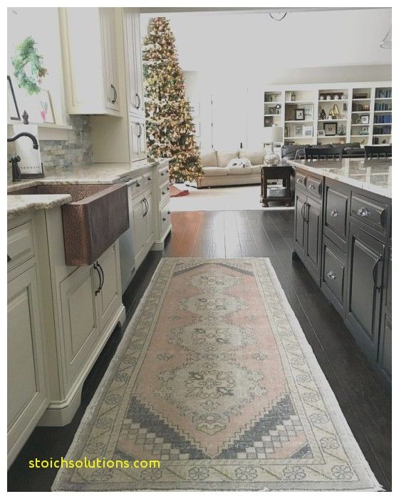 17 Suggestion Best Area Rugs For Kitchen Our Home Farmhouse Rugs Kitchen Flooring Farmhouse Style Kitchen