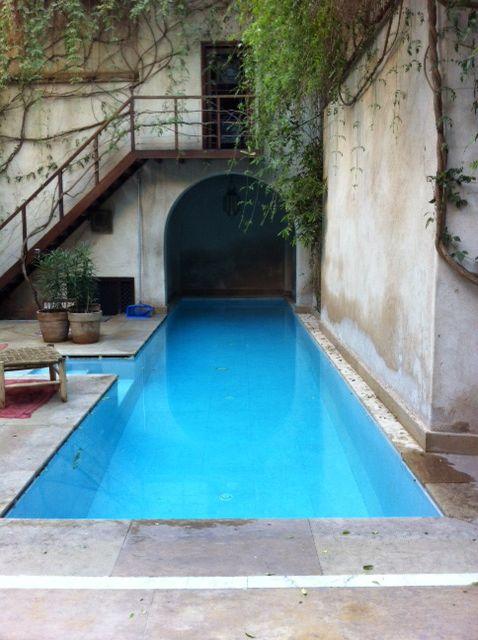 Pin de Alejandra Kempff en Casa Finde Pinterest Casa piscina
