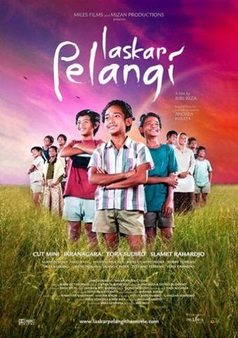 Download Film 99 Cahaya Di Langit Eropa Full 3gpinstmank