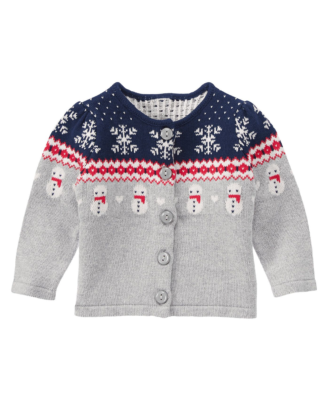 Ugly Christmas Sweaters for Kids | Ugliest christmas sweaters ...