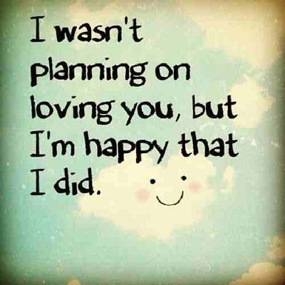 Unique & romantic love quotes for him from her, straight from the heart. Love Quotes for Him for long distance relations or when close, with images.