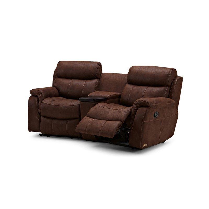 ruskind sofa