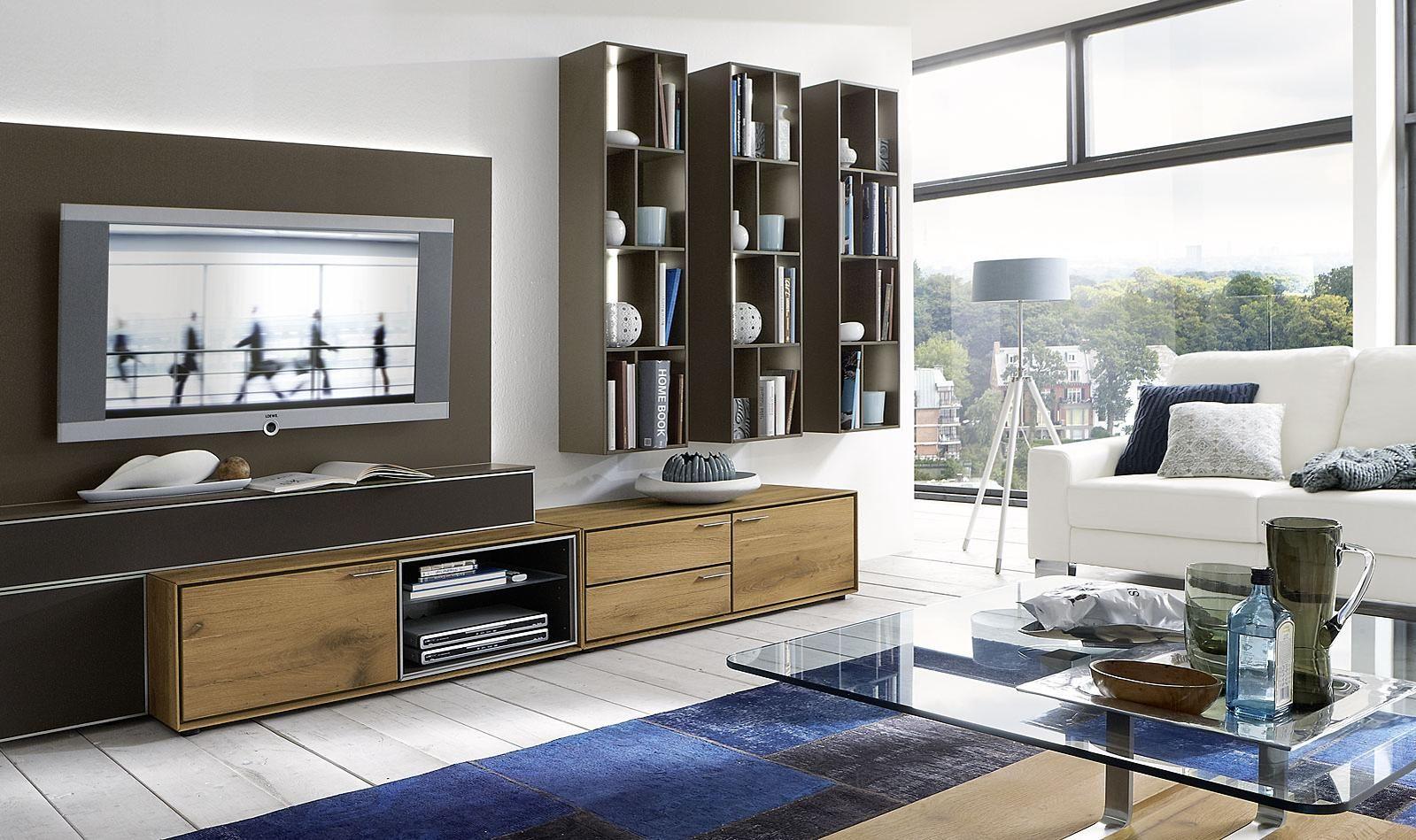 naturholzmobel wohnzimmer : Naturholzmobel Wohnzimmer Nvmart Com