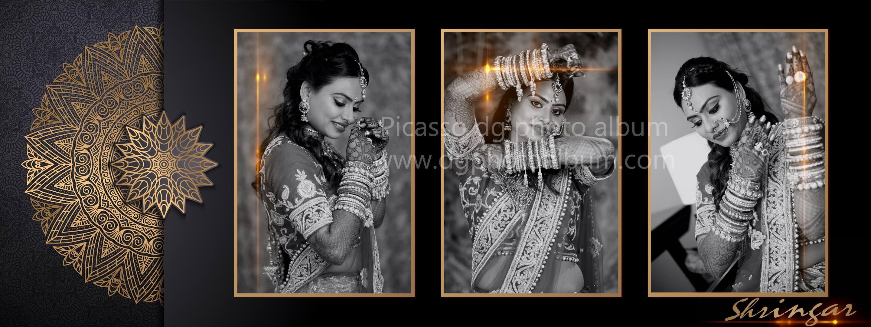 Get Free Psd Psd12 Com Photo Album Design Wedding Album Cover Design Wedding Photo Album Layout