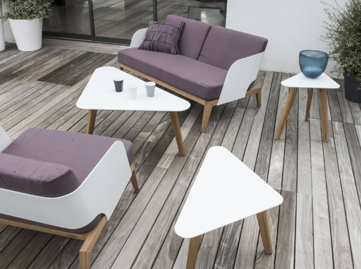 Truffaut : la collection Jardin 2016 | SIT OUTDOORS AND ENJOY 3 ...