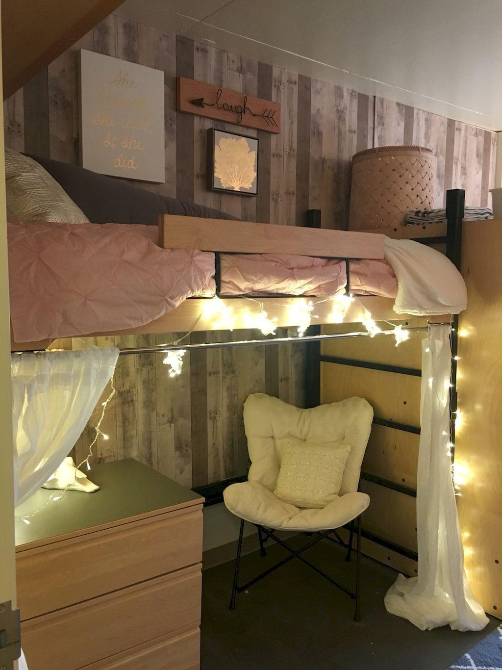 Ikea Dorm Room Ideas: İkea Oyuncak Dolabı ????♀️ #girldorms In 2020