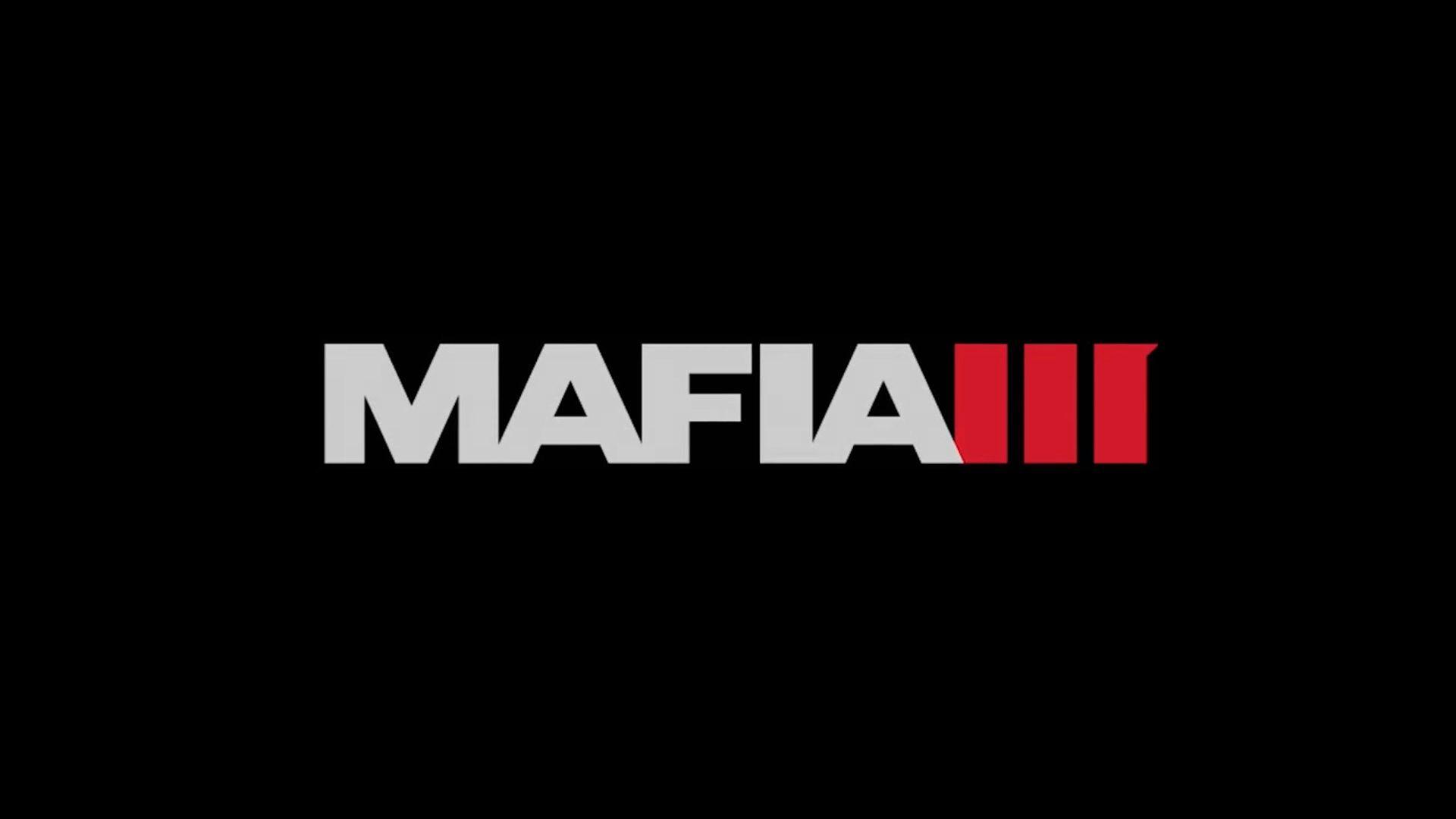 Mafia 3 Wallpapers For Iphone Sdeerwallpaper Gamers