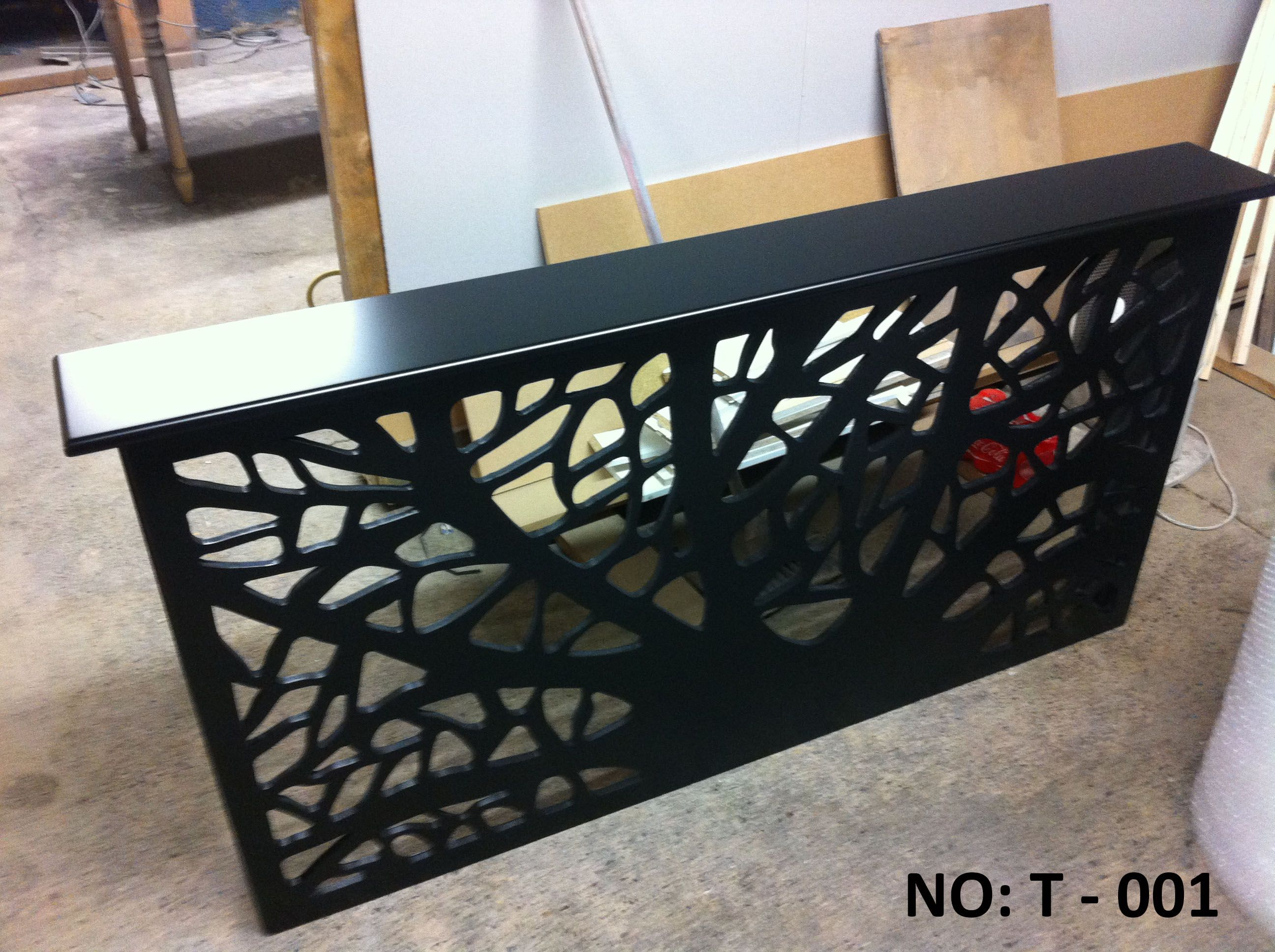 Cool Radiator Covers To Complete Your Home Accessories