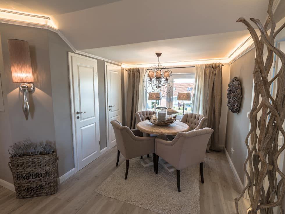 Wohnideen, Interior Design, Einrichtungsideen \ Bilder - wohnideen und lifestyle