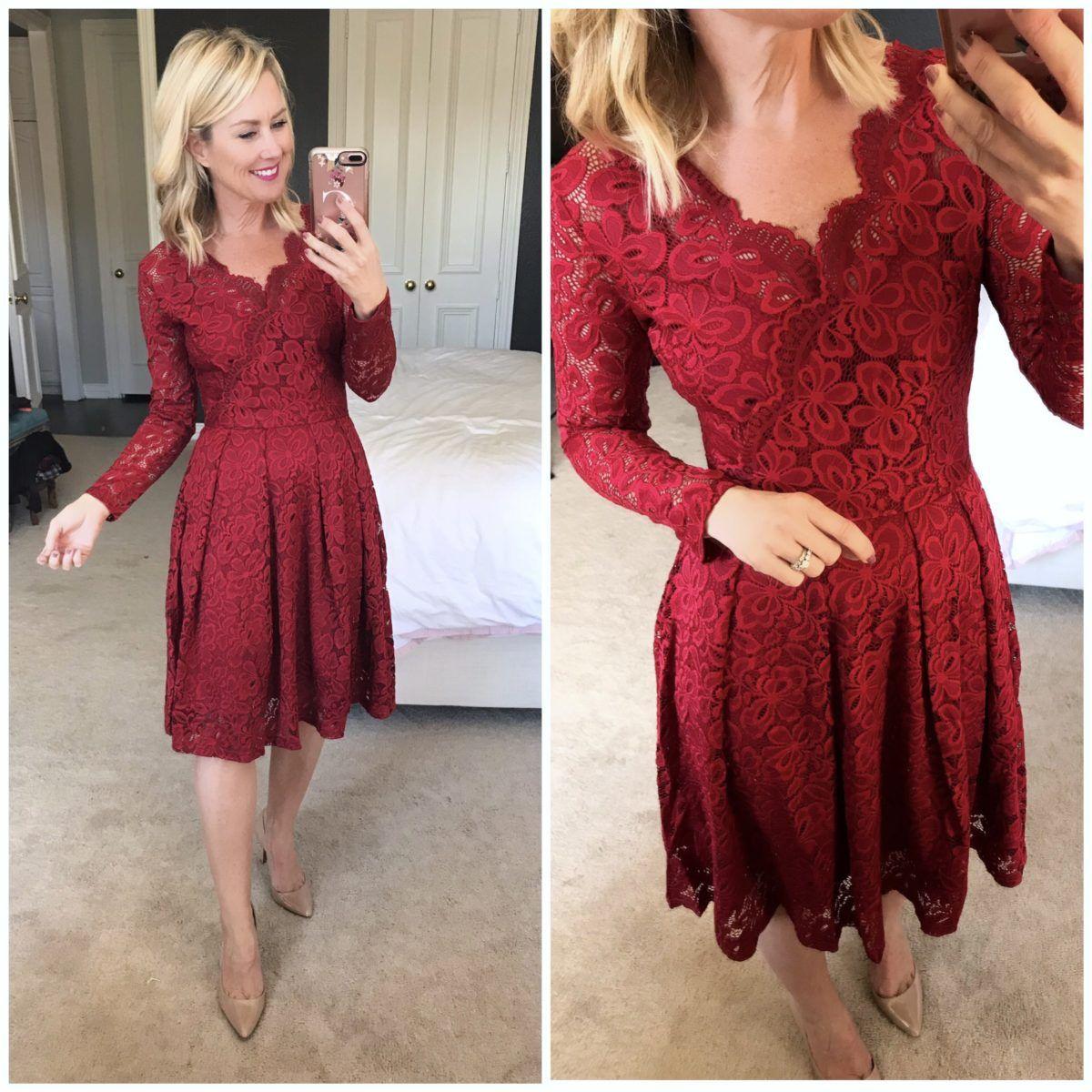 Amazon Fashion Finds November Hi Sugarplum November Wedding Guest Outfits Wedding Guest Outfit Winter Wedding Guest Outfit [ 1200 x 1200 Pixel ]