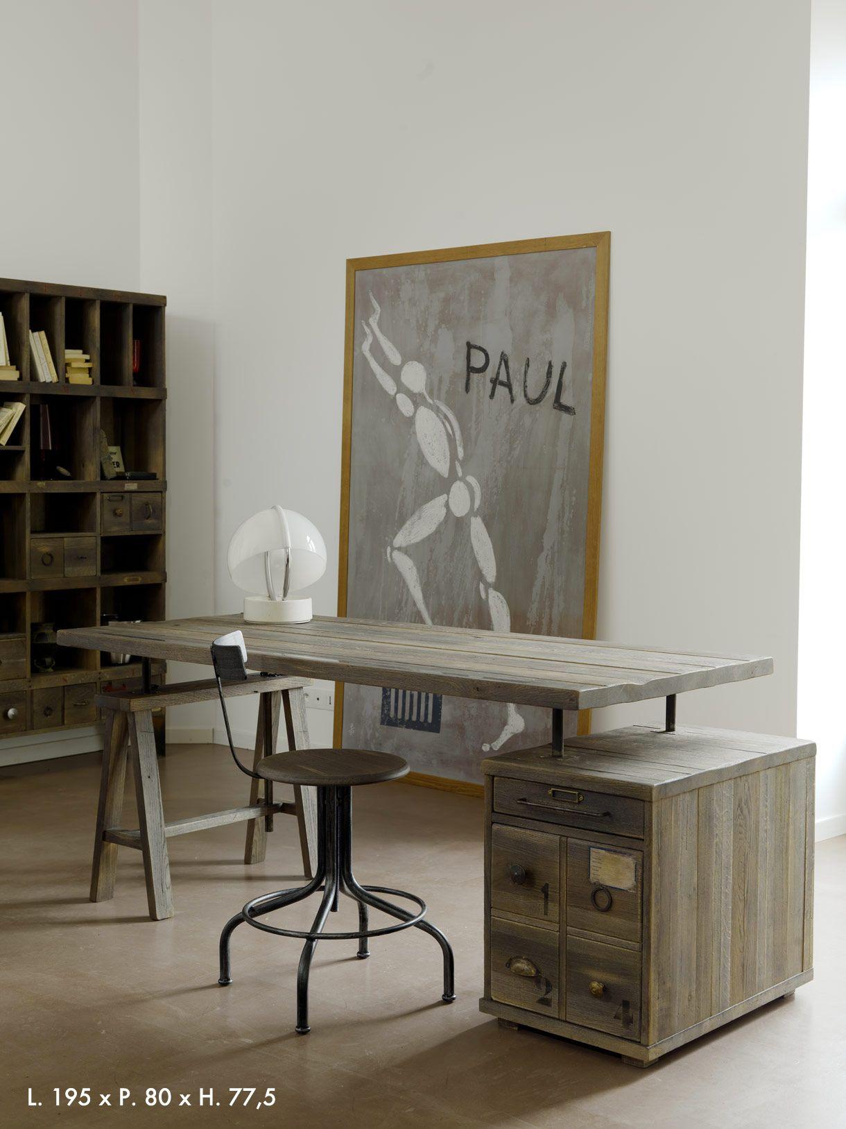 pingl par hangar de style nantes sur artcopi mobiliers pinterest mobilier mobilier de. Black Bedroom Furniture Sets. Home Design Ideas