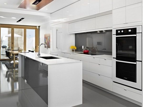 Top 25 Kitchen Trends For 2015 Fabulous Kitchens