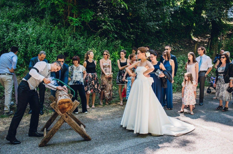 15 Idee Di Scherzi Per Matrimonio Divertenti E Originali Joyphotographers Magazine Nel 2020 Matrimonio Divertente Abiti Da Sposa Celtici Matrimonio
