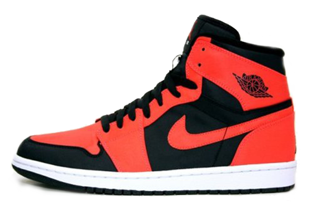 Celebrities who wear, use, or own Nike Air Jordan 1 Retro High Max Sneakers.  Also discover the movies, TV shows, and events associated with Nike Air  Jordan ...