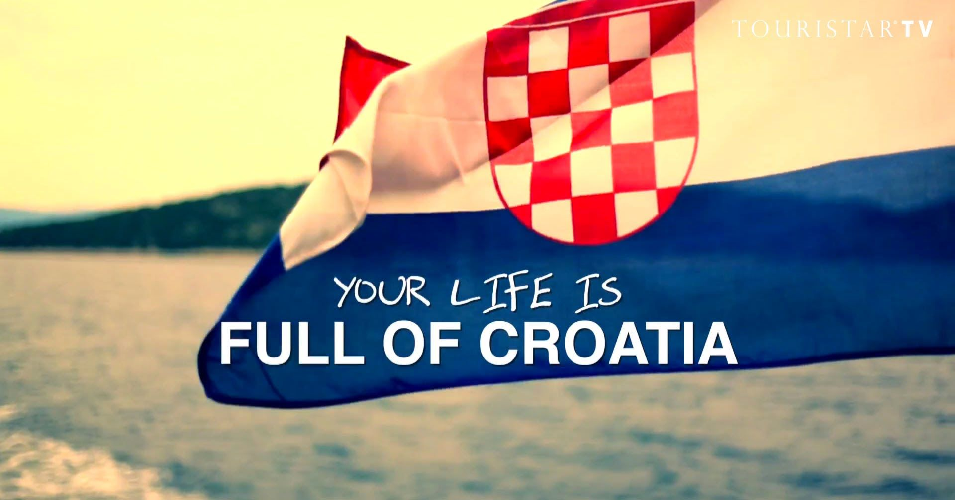 Youtube Croatia Zagreb Croatia Life