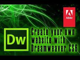 dreamweaver for pc