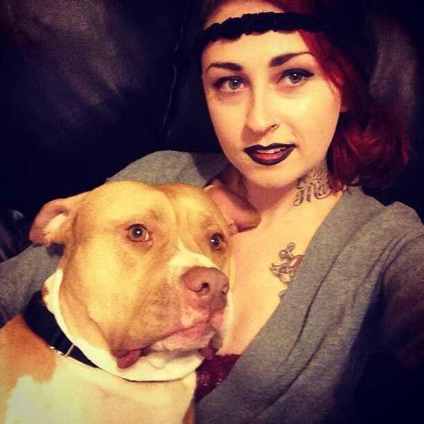 Add Me On Snapchat Gmeni575 Villalobos Rescue Center Pit Bulls Parolees Furry Friend