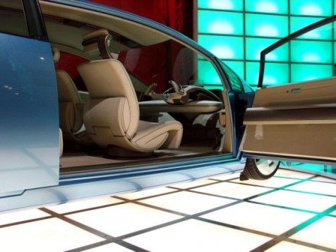 Car Interior Decorations Ideas - valoblogi.com