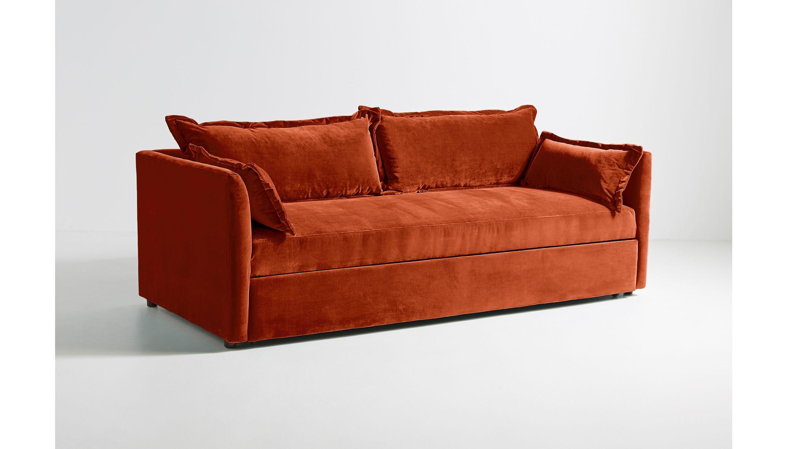 Denver Trundle Sleeper Sofa In 2019 Design Your Life
