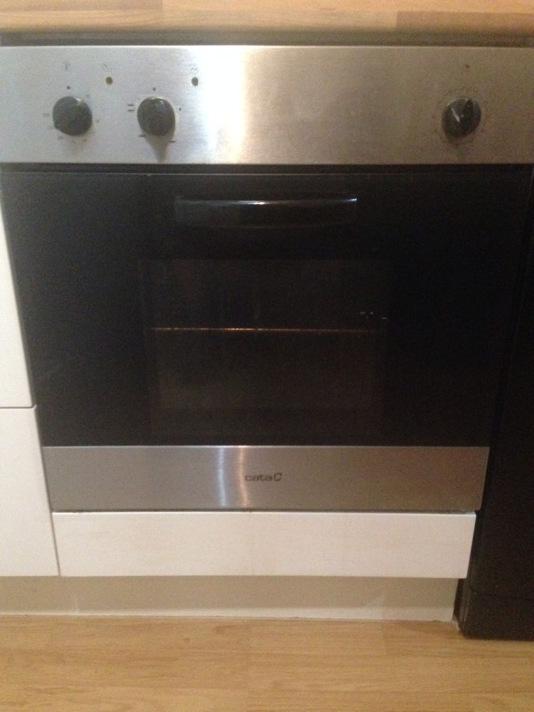 Cata Oven In Home Furniture Diy Appliances Cookers Ovens