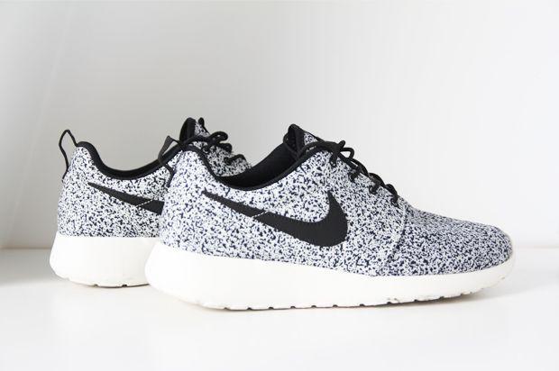 Nike Roshe Run Kopen