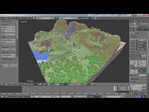 Blender   3D animation map on a globe   YouTube as well How to Make Earth  Cycles    Blender Guru in addition open world game map   polycount besides Can I Use My Blendtec Blender in Other Countries    Blendtec Blog further Tag  map   Blend Swap likewise World Map Render Dwarffortress Within Blender 3   merc  me besides Morphing a map to a sphere in Blender also How to unwrap worldmap onto a sphere in Blender   YouTube as well How to Import a Minecraft World into Blender   Minecraft   Pinterest as well GitHub   doysz BlenderGIS  Blender addons to make the bridge as well Blender HDRI Tutorial  Cycles   Hyperfocal Design besides World Map Globe 3d   Direction Maps also How to Cube Projection Map in Blender Cycles   Graphics Learning likewise SceneCity   SceneCity further Cartoon Game Map in Blender   Game Backgrounds likewise 3D worldmap by D3 js and Blender via SVG   Gappy Facets. on blender world map
