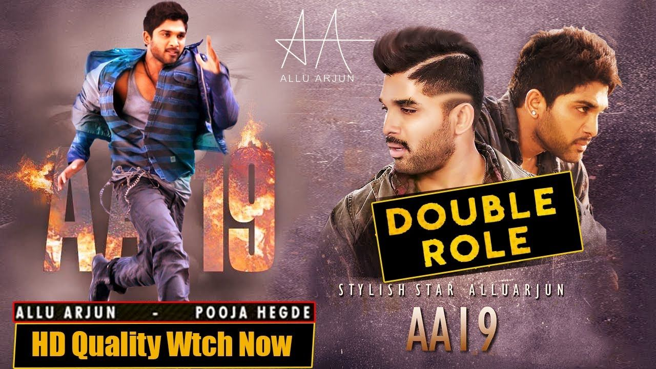 allu arjun movies in hindi dubbed free download