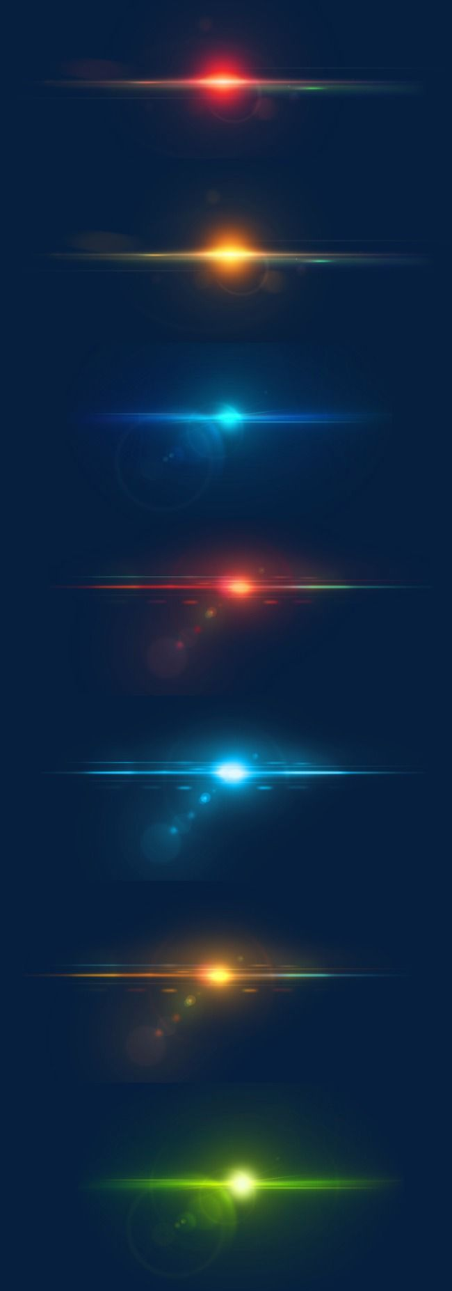 Cool Light Effects Color Colorful Lights Decoration Png Transparent Clipart Image And Psd File For Free Download Photoshop Design Light Effect Photoshop Images